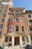 323 West 74th Street, Upper West Side