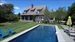 28 Old Montauk Highway, beautiful poolside