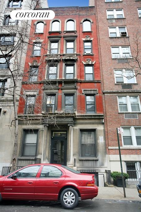 161 East 81st Street, Apt. 4E, Upper East Side