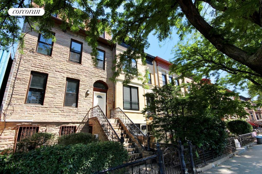 333 Gates Avenue, Bedford-Stuyvesant