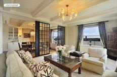 258 Riverside Drive, Apt. 12AB, Upper West Side