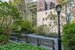 333 East 43rd Street, 304, Outdoor Space