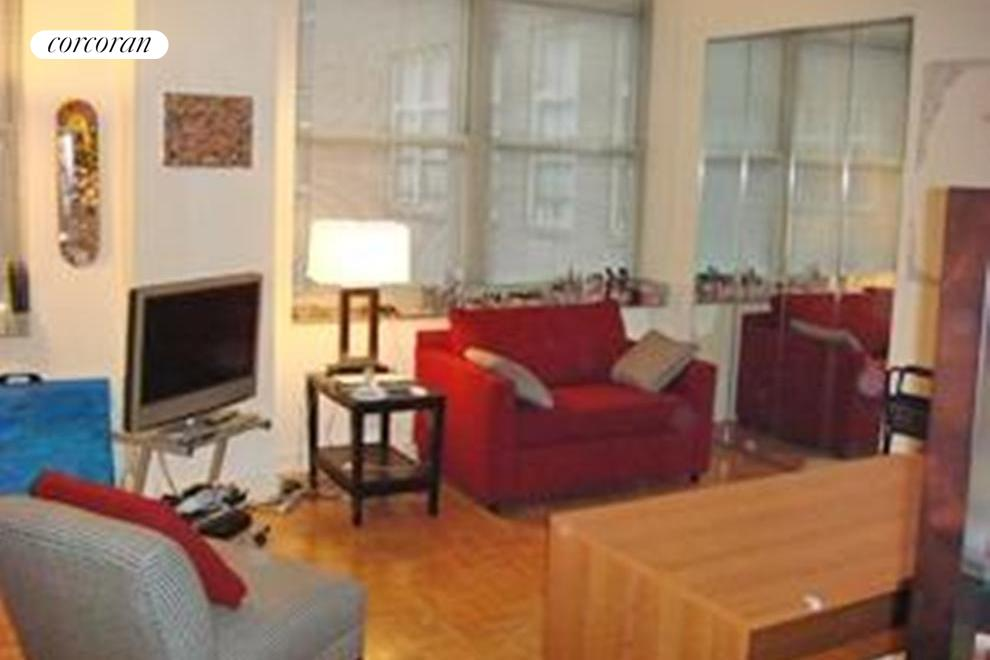 120 East 87th Street, Apt. R10J, Upper East Side