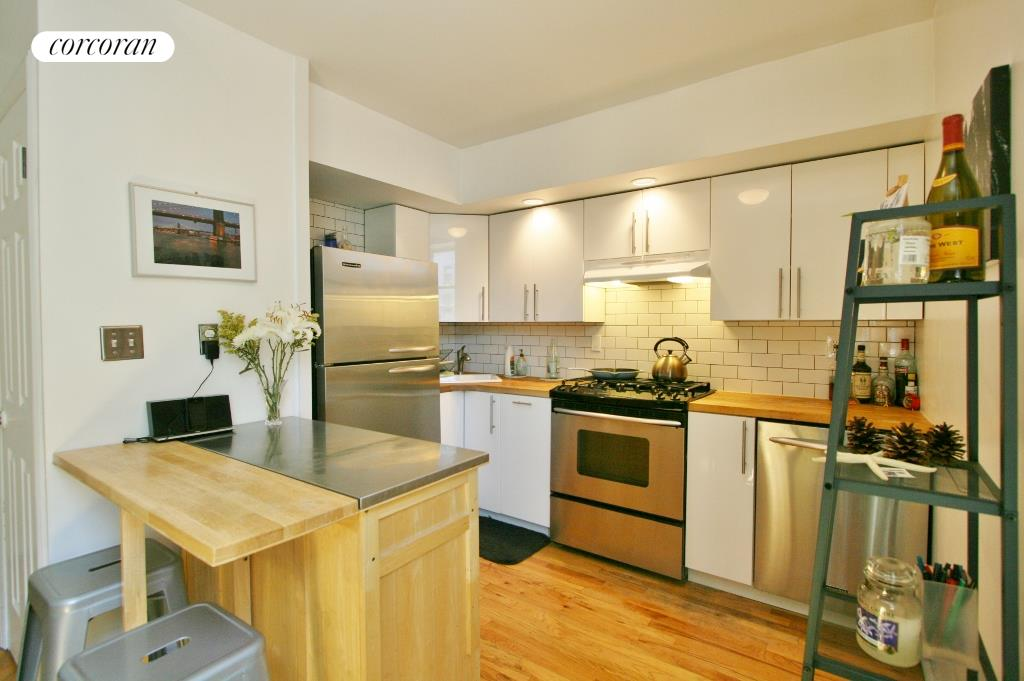 180 Sterling Place, Apt. 10, Park Slope