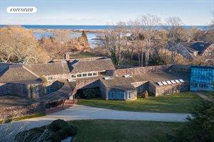 33 Ocean Avenue, East Hampton