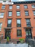 438 West 20th Street, Chelsea