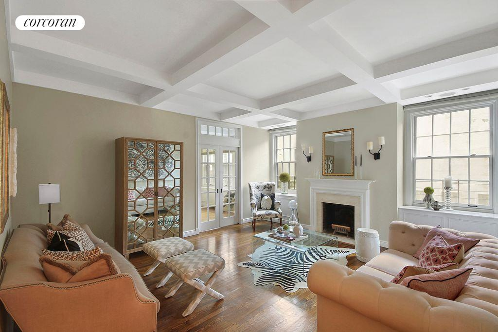 955 Lexington Avenue, Apt. 6C, Upper East Side