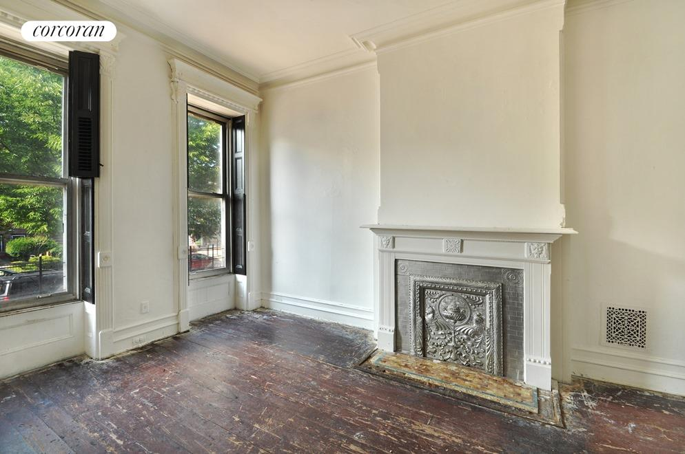900 Jefferson Avenue, Bedford-Stuyvesant