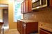 639 Saint Johns Place, Kitchen