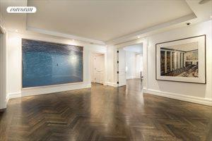3 East 95th Street, Apt. PENTHOUSE, Carnegie Hill