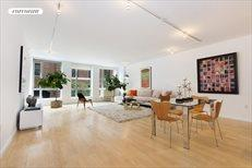 224 West 18th Street, Apt. 2A, Chelsea