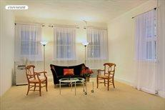 10 BEACH ST, Apt. 2, Tribeca