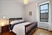 191 Saint Marks Avenue, 3E, Generously sized rooms