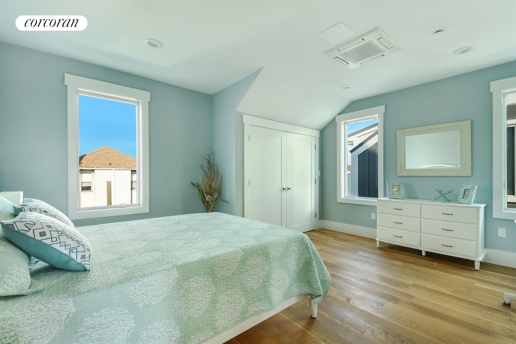 Corcoran, 180 Beach 127th Street, Apt. B, Belle Harbor Real Estate ...