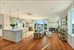 176 Beach 127th Street, B, Kitchen / Living Room