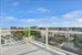 176 Beach 127th Street, B, Terrace