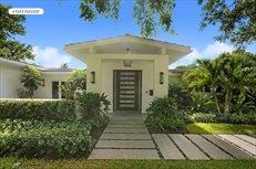 1310 NW 2nd Avenue, Delray Beach