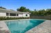 1310 NW 2nd Avenue, Pool
