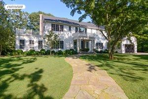 361 Madison Street, Sag Harbor