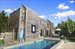 108 Central Avenue, Heated Gunite Pool