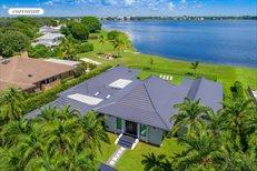 2512 Embassy Drive, West Palm Beach