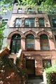 67 Midwood Street