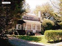 9 Davids Lane, East Hampton