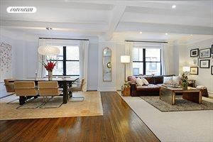 595 West End Avenue, Apt. 7CD, Upper West Side