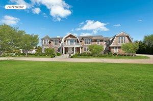 57 Jared Lane, Sagaponack