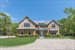 184 Hands Creek Road, Lot 1, Select a Category