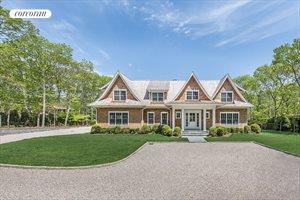 186 Hands Creek Road, East Hampton