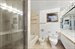 15 West 53rd Street, 32B, Bathroom