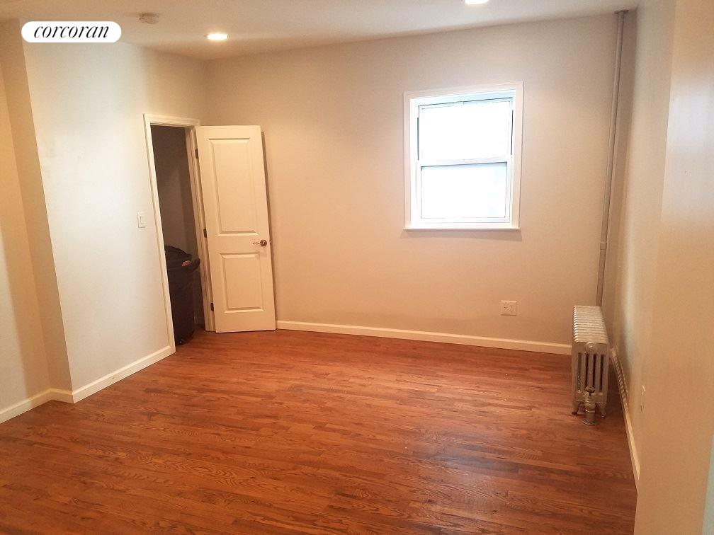 502 Hegeman Avenue, 1, Bedroom