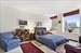 15 West 53rd Street, 32B, Bedroom