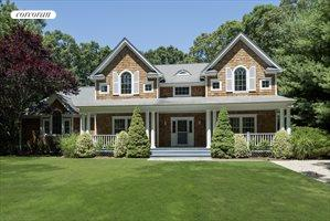 34 Settlers Landing Lane, East Hampton