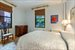 203 West 90th Street, 2D, 2nd Bedroom