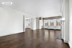 211 Central Park West, Apt. 16B-17AB, Upper West Side