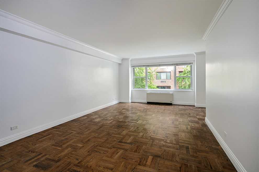 New York City Real Estate | View Sutton Place South | room 1