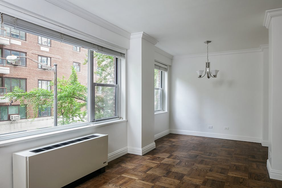 New York City Real Estate | View Sutton Place South | room 3