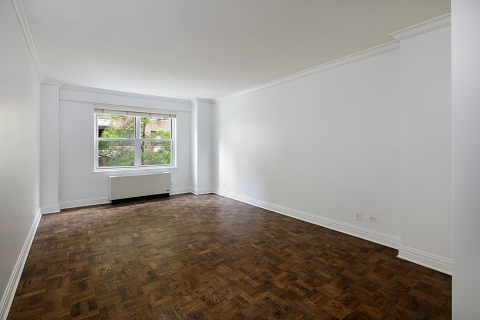 New York City Real Estate | View Sutton Place South | room 5