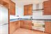 362 West 119th Street, 3, Kitchen