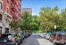 362 West 119th Street, 3, Other Listing Photo