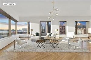 551 West 21st Street, Apt. 7A, Chelsea/Hudson Yards