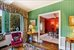 1215 Fifth Avenue, 4B, Living Room/Dining Room