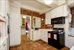 1215 Fifth Avenue, 4B, Kitchen