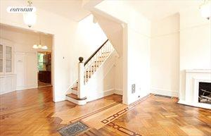 639 Saint Johns Place, Crown Heights