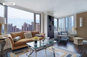 400 East 90th Street, Apt. 23B, Upper East Side