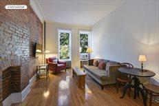 154 West 77th Street, Apt. 3F, Upper West Side