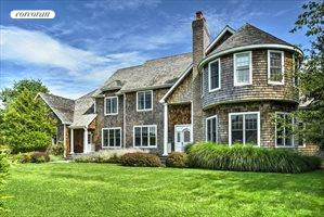 5 Judson Lane, East Hampton