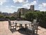 176 West 87th Street, 8E, Rooftop terrace